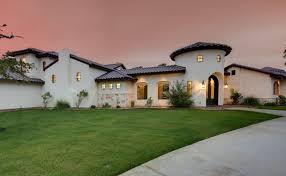 Stunning Images Mediterranean Architectural Style by Stunning Mediterranean Style House In Home Builder