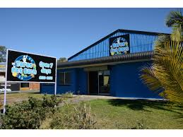 Taree Pet Barn - Aquariums & Aquarium Supplies - 61 Whitbread St ... You Me Pitch Roof Dog Kennel Small Petbarn Pet Barn Leads On Pet Christmas Gifts Australian Newsagency Blog Amazoncom Petmate Houses Supplies Petbarn Pty Ltd Chatswood Nsw Merchant Details Double Medium Blacktown Mega Centre The Local Business Rothwell Redcliffe Australia Signs Store Stock Photo My 3 Rescue Chis Decked Out For December Holidays 2015 Fab Hermit Crab Enclosure Vanessa Pikerussell Flickr Pleasant Royal Canin German Spherd Food 12kg Pet2jpg