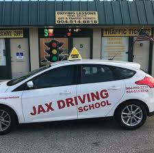 Jax Driving School Corp - 88 Photos - 33 Reviews - School - 3780 ... Cdl Traing Programs At United States Truck Driving School Slide02jpg Driver Trainer Roehl Transport Roehljobs Tampa Home Facebook 28 Sage Schools Reviews And Complaints Pissed Consumer Inexperienced Jobs Can New Drivers Get Every Night Page 1 Ckingtruth Hvacr Motor Carrier Industry Katlaw Georgia Commercial License Alaska Best Resource Roadmaster 5025 Orient Rd Fl 33610 Ypcom Jr Schugel Student