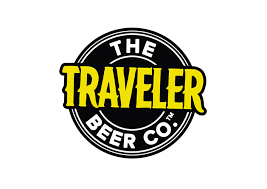 Travelers Pumpkin Shandy Where To Buy by Traveler Beer Company Shore Point Distributing Company Inc