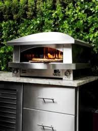 Outdoor Kitchen Trends | DIY On Pinterest Backyard Similiar Outdoor Fireplace Brick Backyards Charming Wood Oven Pizza Kit First Run With The Uuni 2s Backyard Pizza Oven Album On Imgur And Bbq Build The Shiley Family Fired In South Carolina Grill Design Ideas Diy How To Build Home Decoration Kits Valoriani Fvr80 Fvr Series Cooking Medium Size Of Forno Bello