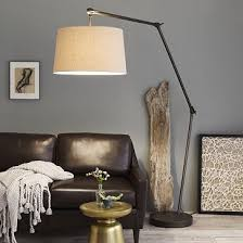 Autry Floor Lamp Crate And Barrel by 97 Best Lamps Images On Pinterest Floor Lamps Lowes And Bronze