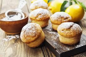 rezepte für muffins ohne zucker ernährung ohne zucker