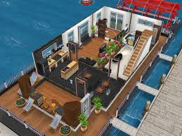 Sims Freeplay Halloween by 64 Best Game Sims Images On Pinterest The Sims Game And Plays