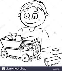 Hand Drawing Vector Cartoon Of A Boy Playing With Toy Truck Car And ... Coloring Page Of A Fire Truck Brilliant Drawing For Kids At Delivery Truck In Simple Drawing Stock Vector Art Illustration Draw A Simple Projects Food Sketch Illustrations Creative Market Marinka 188956072 Outline Free Download Best On Clipartmagcom Container Line Photo Picture And Royalty Pick Up Pages At Getdrawings To Print How To Chevy Silverado Drawingforallnet Cartoon Getdrawingscom Personal Use Draw Dodge Ram 1500 2018 Pickup Youtube Low Bed Trailer Abstract Wireframe Eps10 Format