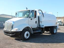 2010 INTERNATIONAL 8600 FOR SALE #84477 China 3000liters Sewage Cleaning Tank Truck For Urban Septic 5ton Sewer Suction Scavenger 5000l New 2017 Western Star 4700sb Septic Tank Truck For Sale In De 1299 1986 Ford 8000 Single Axle Tanker Sale By Arthur Trovei Dofeng For Sale In South Africa Sucker Trucks 1991 Intertional 7100 Vacuum Truck Item K6189 Sold De Honey Sucker Vacuum Tank Junk Mail Pump Manufactured Transway Systems Inc Part 2 Pumping 2011 Freightliner M2 106 2703