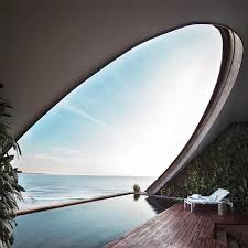 100 Uma Como Bali Canggu In Indonesia By Architecture Design