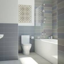 Bathroom Ideas Bathroom Modern Urban Small Bathroom Design Small