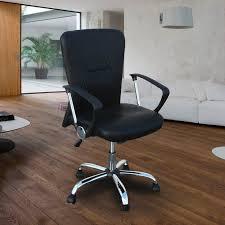 bureau eco chaise de bureau eco de eco 118b