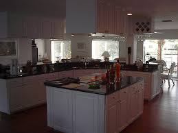 Thermofoil Kitchen Cabinets Online by White Thermofoil Cabinets U2014 Steveb Interior How To Repair