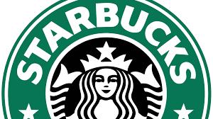 Petition Im Hey Starbucks To Make The Pumpkin Spice Latte Vegan