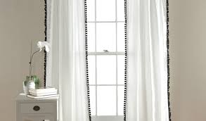 Walmart Grommet Thermal Curtains by Curtains Ynjhbmqz Amazing Navy Blue Sheer Curtains Better Homes
