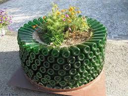 Ideas Design Flower Pot Garden DMA Homes