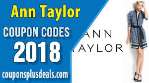 Ann Taylor Coupon Code September 2019 Ann Taylor Coupon Code September 2019 Loft Online Free Shipping Always Coupons December 2018 Turkey Trot Minneapolis Promo Target Dog Food 15 Off 75 Or More 12219 The Gateway Center Brooklyn How To Maximize Your Savings At Loft Slickdeals Womens Clothing Petites Drses Pants Shirts Cares Card Taylor Sydneys Fashion Diary Stackable Codes Www Loft Com New Deals 50 Everything Free Shipping Is Salt Water Taffy Made Adore Hair Studio