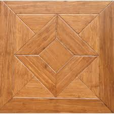 Tobacco Road Acacia Flooring by Home Legend Hand Scraped Tobacco Canyon Acacia 3 8 In T X 4 3 4 In