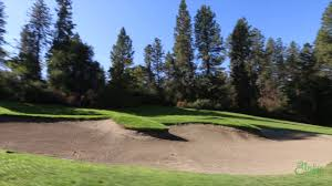 Golf In Spokane At Indian Canyon - YouTube 2017 Service Truck Rodeo 31417 Spokane Aquifer Joint Board 844 W Cliff Dr Spokane Cliff House Condominiums 201827537 Arena Seating Chart Monster Map Seatgeek Food Palooza Home Facebook Piackplay A Delivery Of Hope Good Sports Man Killed In North Shooting Kxly Police Searching For Stolen Truck With Handgun Inside On Game Day Normally Packed Venues Feel Like A Ghost Town 1 Dead After Semi Hits School Bus Illinois Simulator Wiki Fandom Powered By Wikia City Council To Reconsider Refighting Equipment Funding