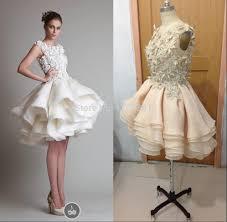 online get cheap dress wedding cute aliexpress com alibaba