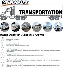 Menards Transportation On Behance Arca General Tire 150 Drivers To Watch The Down Dirty Radio Show 2 Toy Semi Trucks Menards Dmi Farm Equipment Se Trader Express Feb 10 2012 By South East Issuu Store Locator At Black Friday Ads Sales Deals Doorbusters 2017 Couponshy Join Wrif In Livonia Mdm Motsports On Twitter Team Debriefings After Practice Truck Rental Stock Photos Images Alamy Filemenards Marion Il 7319329720jpg Wikimedia Commons Moving