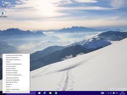 bureau de change en anglais tuto changer la langue de windows 10 anglais en français par