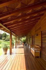 Techo de madera pared tarima Sant Cugat del Vall¨s Carpintera