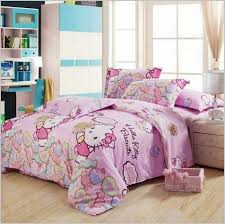 Doc Mcstuffin Toddler Bed by Doc Mcstuffins Toddler Bedding Canada Home Design Ideas