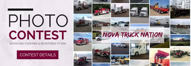 Nova Truck Nation Contest | Nova Truck CentresNova Truck Centres Truck Nation Gmc Game Review Trucknation Quality Preowned Trucks Means Better Mud Home Facebook Random Nyc Food Books Cupcakes And Cats Chasing Pin By Gib Graham On Chevy Trucks Pinterest Revolution Chevrolet Buick In High Prairie Ab Vacancytrucknationweb1200x650jpg Regal Bacon Toronto Nova Centresnova Centres 2016 Denali 2500 Nasty Photo Image Gallery Open Beta Announcement Youtube