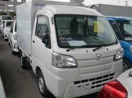 100 Hijet Truck For Sale High Quality Japanese Used Cars KobeMotor
