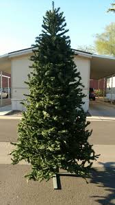 Barcana Christmas Tree For Sale by Beautiful Christmas Tree Price Drop General In Mesa Az Offerup
