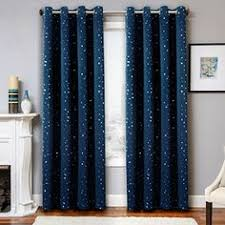 Teal Blackout Curtains 66x54 by Teal Dino Camo Blackout Curtains Dunelm Dinosaurier