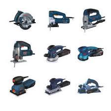 carpenter tools in pune maharashtra carpentry tools suppliers