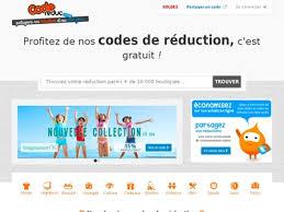 code la redoute frais de port gratuit code promo la redoute frais de port 28 images code reduc