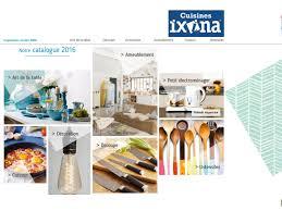 ixina si e social univers habitat recherchez sur notre site un article parmis nos