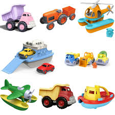 100 Best Toy Trucks Your Guide To The Strongest And Cutest Sand S For Kids