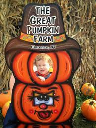 Pumpkin Farm Clarence Ny by Stripers And Trout 10 01 2014 11 01 2014
