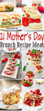 El Patio Simi Valley Brunch by 89 Best Images About Mother U0027s Day On Pinterest