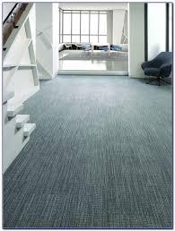 Kraus Carpet Tile Elements by Commercial Carpet Tiles Bt199 Artist Tile Bigelow Commercial