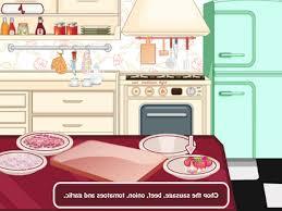 jeux de cuisine lasagne télécharger jeux de cuisine parfaits lasagnes apk mod 1 0 0 apk
