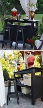 Premium Poly Patios Millersburg Oh by 12 Best Outdoor Dining Images On Pinterest Outdoor Dining
