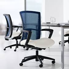 Global Vion Series Erogctric_english Catalogue 2011 Copy 2indd 68 Attractive Images About Office Chair Wheel Lock Ideas Best With Iron Horse Seating Demo Clearance Event Ergocentric Beautiful Fice Swivel Ecocentric Mesh Ergonomic Desk By Ecocentric All Chairs Fniture Basyx With Locking Casters Hostgarcia Global Vion Series Tcentric Hybrid Tcentric Hybrid Ergonomic Chair By Ergocentric Alera Sorrento Armless Stacking Guest