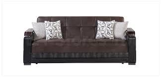 Istikbal Sofa Bed Uk by Furniture Comfy Design Of Tempurpedic Sleeper Sofa For Modern