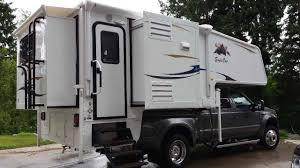 2014 Used Adventurer Lp EAGLE CAP 1165 Truck Camper In Washington WA Tcm Exclusive 2017 Eagle Cap Announcements Truck Camper Magazine 2009 Alp Eagle Cap 850 Cap Truck Camper Rustic Living Room By Way Of The Tiny Tack Used 2002 Iermountain Rv For Sale Galleys Dinette Areas 2016 1200 Virtual Tour Access 1165 Walkthrough Youtube Lamper Interir This Is A Kit Ready To Go Customer With Rv Exterior Storage Compartment Doors Ideas Floor Plans Lovely Campers Super Store Access Ideas About Bedroom House Home With Small