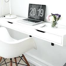 Ikea Desk Hutch Whiteboard by Found This Ikea Computer Desk White Images U2013 Navassist Me