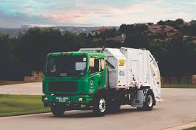Autocar Trucks Awarded NJPA Contract For Truck Chassis | Waste360 Truckingdepot Used Tank Bodies Opperman Son 2019 New Western Star 4700sb Trash Truck Video Walk Around At The Chromeplated Tank Semitrailer Heil 4 Axles For American Autocar Trucks Awarded Njpa Contract Chassis Waste360 Colectopak La Noire Wiki Fandom Powered By Wikia Halfpack Odyssey Residential Front Load Garbage Macqueen Equipment Groupharters Fox Valley Disposal Half Pack Azs Favorite Flickr Photos Picssr Peterbilt 320 Starr System Youtube 2010 Mack Leu 613 Drop Frame Dual Drive Automated Side Loader