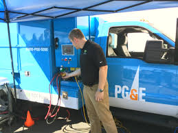 PG&E, Dixon Company Unveil Truck That Can Restore Power Just A Car Guy Dozer Daves Impressive Work Truck Amazon Launches Grocery Pickup In Seattle Fortune Cloud 9 Delivery Truck Superstore Wikia Fandom Powered By Fords Alinum F150 Is No Lweight 2015 Ram 1500 4x4 Ecodiesel Test Review And Driver Chevrolet Other Pickups 3100 1948 Chevy Ls 60 Short Bed S 10 48 Gmc 5 Window Classic Trucks Pinterest Chevy Pickups Beauty Popup Inspires Shilla Duty Free Shoppers 1961 1960s Gmc 1993 Topkick Beverage Truck For Sale 552715 Diesel For Sale In California Used Las