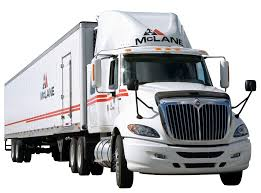 Driving Jobs At McLane Minnesota Traffic Management Trucking Minneapolis Freight Broker Jobs Mn Best Image Truck Kusaboshicom Inrstate Driving School Tour Youtube Total Staffing Solutions Commercial Driver Staffing And Recruiting Hauling Services Tcos Kivi Bros Americas Premier Shipping Company Lht Long Haul More Drivers Are Bring Their Spouses With Them On The Road Kottke Inc Buffalo Lake Mn Heartland Express