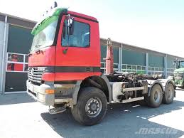 Purchase Mercedes-Benz -actross-3343-6x6-bakwagen Tow Trucks ... 2018 New Freightliner M2 106 Rollback Tow Truck Extended Cab At Fb010 0degree Flat Bed Carrier With Wheel Lift Buy 0 Why You Should Try To Get Your Towed Car Back As Soon Possible Wvol Big Heavy Duty Wrecker Police Toy For Kids With Ampersand Shops Frictionpowered Doublehook Super Lego 10814 Online In India Kheliya Toys Intertional Wrecker Tow Truck For Sale 7041 Class 6 Trucks Towing In Dickinson Service North Dakota Salvage Lake Officials Pick Up The Pieces Of County Governments Towing