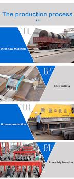 100 Used Truck Scales 100 Ton Electronic Weighbridge Weight Machine