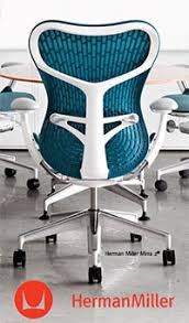Herman Miller Envelop Desk Assembly Instructions by Herman Miller Embody Home Office Ergonomic Work Chair Embody Home