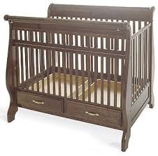 23 best baby crib ideas images on pinterest babies nursery 3 4