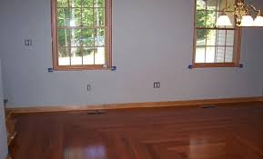 Best Wood Floor Color Different Stains 5 Laminate Flooring Colors To